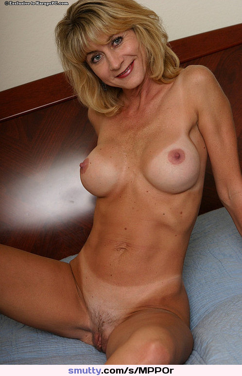 max porn mother in law