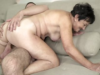cock dirty sex story sucking