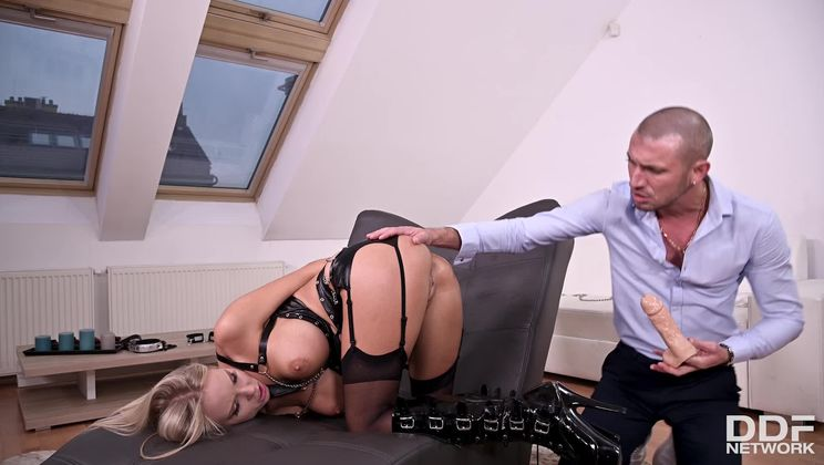 unforgettable sex with husband