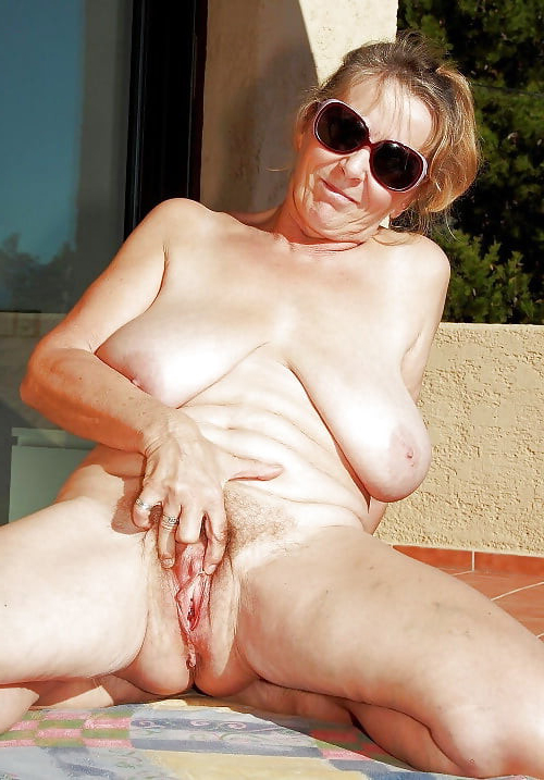 oral sex for mature women videos