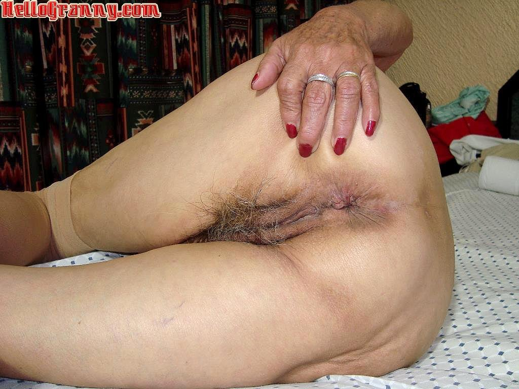 cumswallow all anal