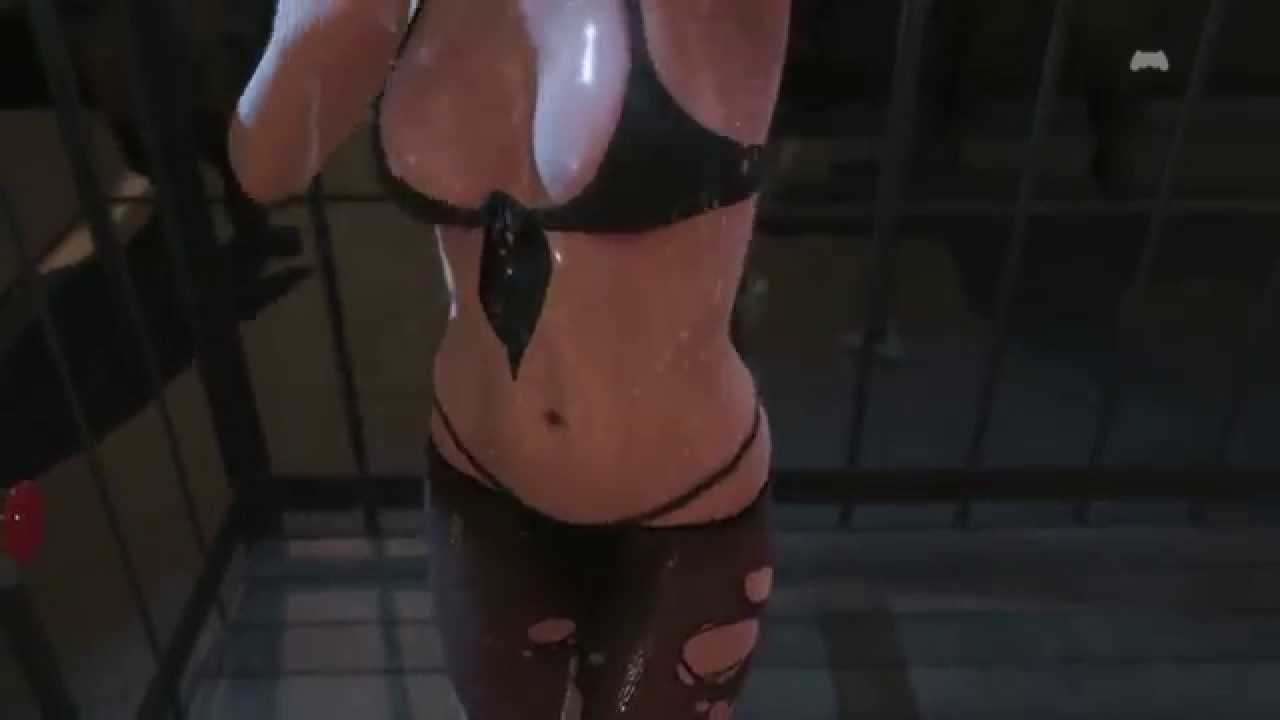hairy pussy movie preview