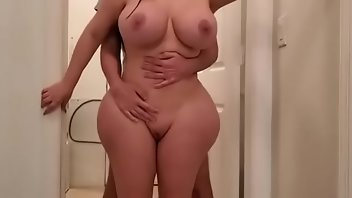 white cock black pussy gifs